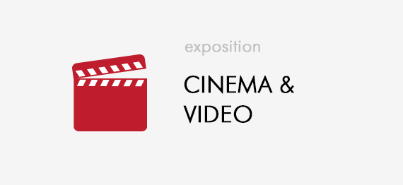 Cinema & Video